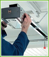 Garage Door Openers Repair Wheaton