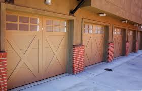 Garage Door Company Wheaton