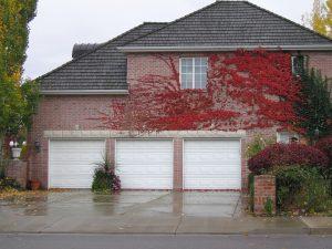 Residential Garage Doors Repair Wheaton